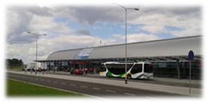 aeroport 02