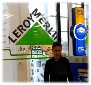 leroy merlin 03